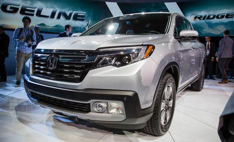 Automotive design, Product, Vehicle, Event, Land vehicle, Automotive lighting, Headlamp, Car, Grille, Technology,