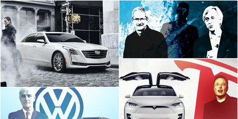 Motor vehicle, Automotive design, Vehicle, Land vehicle, Grille, Headlamp, Car, Automotive lighting, Fender, Hood,