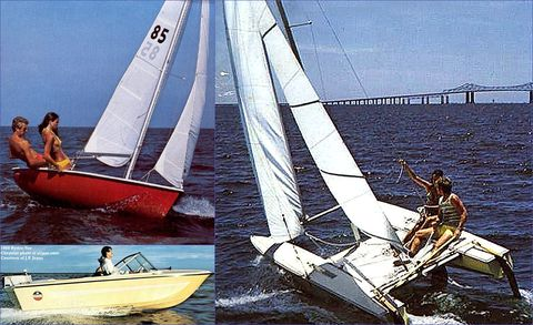 Recreation, Transport, Watercraft, Sail, Boat, Water, Sailing, Leisure, Outdoor recreation, Windsports,