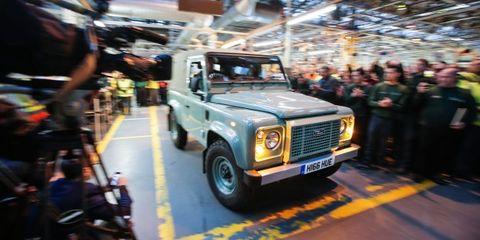 Land-Rover-Defender_Celebration_Event_290116_11