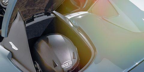 Motor vehicle, Automotive design, Hood, Automotive lighting, Classic car, Carbon, Supercar, Luxury vehicle, Performance car, Headlamp,