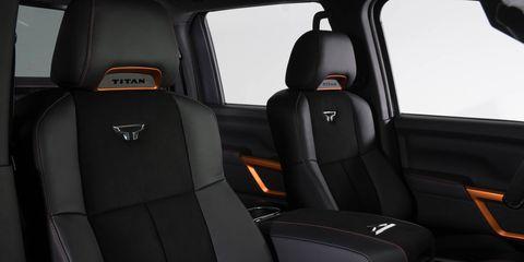 Motor vehicle, Mode of transport, Car seat, Head restraint, Car seat cover, Vehicle door, Seat belt, Leather, Automotive window part,