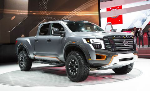 Tire, Wheel, Motor vehicle, Automotive design, Vehicle, Automotive tire, Land vehicle, Rim, Car, Grille,