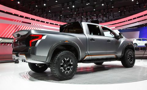 Tire, Wheel, Motor vehicle, Automotive tire, Automotive design, Vehicle, Land vehicle, Rim, Automotive exterior, Car,