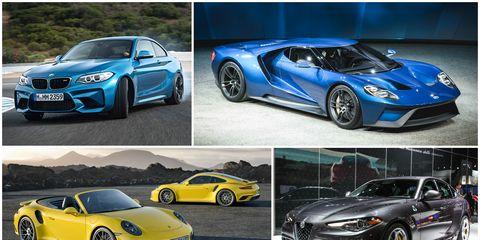 Tire, Wheel, Motor vehicle, Mode of transport, Automotive design, Vehicle, Blue, Land vehicle, Car, Automotive wheel system,