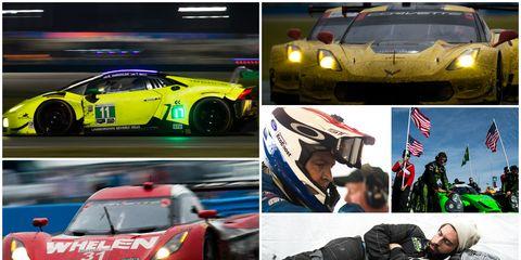 Automotive design, Mode of transport, Vehicle, Land vehicle, Performance car, Motorsport, Car, Sports car racing, Sports car, Supercar,