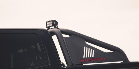 Automotive exterior, Glass, Vehicle door, Automotive decal, Automotive carrying rack, Windscreen wiper, Windshield, Automotive luggage rack, Hood, Automotive mirror,
