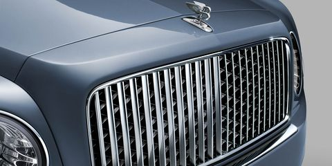 Motor vehicle, Automotive exterior, Grille, Automotive design, Transport, Headlamp, Automotive lighting, Photograph, Hood, White,
