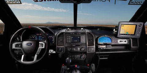 Electronic device, Transport, Display device, Gps navigation device, Technology, Steering part, Center console, Electronics, Steering wheel, Glass,