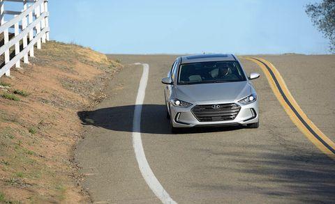 motor vehicle, road, mode of transport, automotive design, vehicle, transport, automotive mirror, infrastructure, grille, hood,