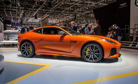 Tire, Wheel, Automotive design, Vehicle, Event, Land vehicle, Rim, Performance car, Car, Alloy wheel,