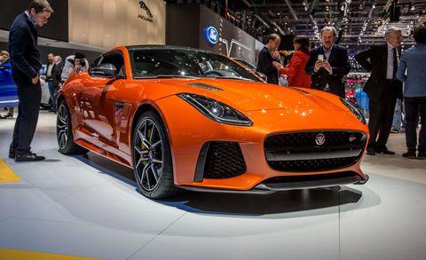 Automotive design, Vehicle, Event, Land vehicle, Car, Performance car, Auto show, Exhibition, Personal luxury car, Supercar,
