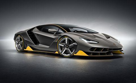 Tire, Wheel, Mode of transport, Automotive design, Vehicle, Land vehicle, Rim, Transport, Car, Vehicle door,