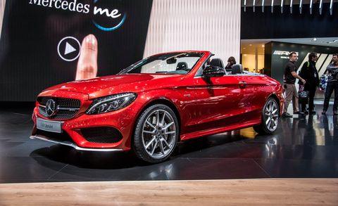 Automotive design, Vehicle, Land vehicle, Car, Grille, Automotive lighting, Personal luxury car, Performance car, Alloy wheel, Mercedes-benz,