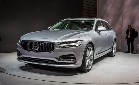 Automotive design, Vehicle, Grille, Car, Automotive exterior, Automotive lighting, Headlamp, Hood, Personal luxury car, Luxury vehicle,