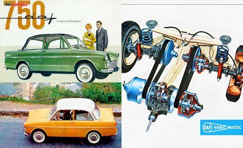 Motor vehicle, Wheel, Vehicle, Land vehicle, Automotive design, Classic car, Automotive parking light, Car, Fender, Classic,