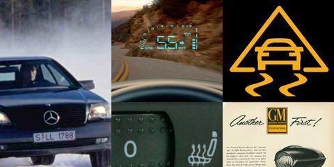 Motor vehicle, Automotive design, Text, Electronic device, Automotive exterior, Technology, Grille, Bumper, Hood, Font,