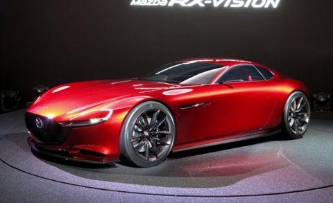 Mazda Rx Vision Concept 103 Stoklosa 876x535