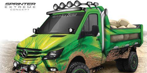 Motor vehicle, Tire, Wheel, Mode of transport, Green, Automotive design, Transport, Natural environment, Vehicle, Land vehicle,