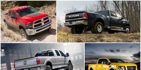 Tire, Wheel, Motor vehicle, Automotive tire, Vehicle, Automotive design, Land vehicle, Automotive exterior, Hood, Rim,
