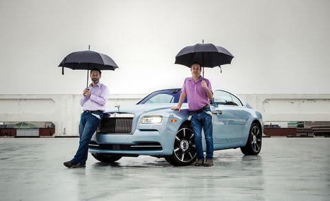 Tire, Wheel, Automotive design, Product, Vehicle, Shirt, Car, Umbrella, Grille, Alloy wheel,