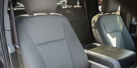 Motor vehicle, Mode of transport, Transport, Car seat, Head restraint, Car seat cover, Seat belt, Armrest, Leather,