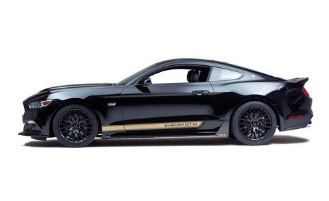 Tire, Wheel, Automotive design, Alloy wheel, Vehicle, Rim, Performance car, Automotive wheel system, Spoke, Car,