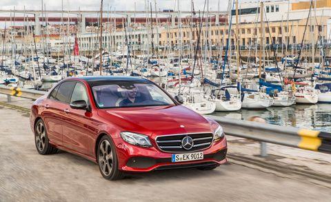 Automotive design, Mode of transport, Vehicle, Alloy wheel, Grille, Watercraft, Mercedes-benz, Rim, Car, Personal luxury car,