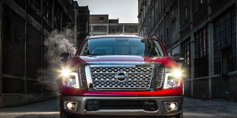Motor vehicle, Automotive design, Automotive lighting, Automotive exterior, Headlamp, Hood, Grille, Automotive parking light, Transport, Car,