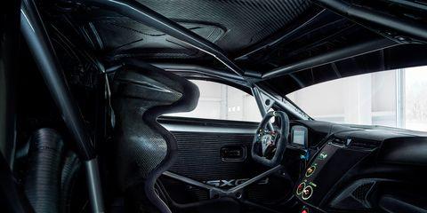 Motor vehicle, Automotive design, Steering part, Steering wheel, Vehicle door, Vehicle audio, Center console, Luxury vehicle, Personal luxury car, Car seat,