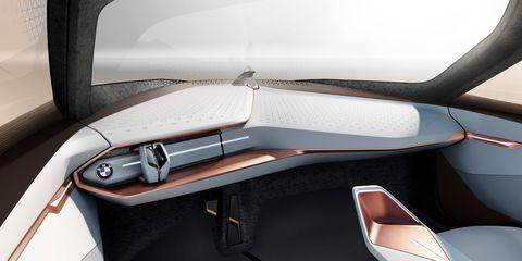 Motor vehicle, Vehicle door, Fixture, Classic, Silver, Car seat, Handle, Classic car, Personal luxury car, Automotive door part,