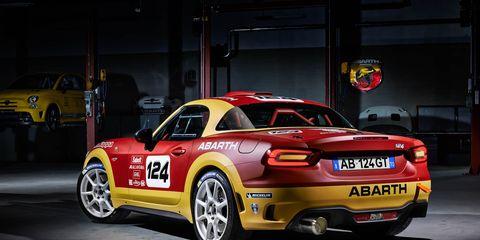 Land vehicle, Vehicle, Car, Sports car, Performance car, Automotive design, Sports car racing, Coupé, Endurance racing (motorsport), Supercar,