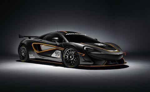 Wheel, Automotive design, Mode of transport, Vehicle, Automotive lighting, Rim, Vehicle door, Car, Headlamp, Supercar,