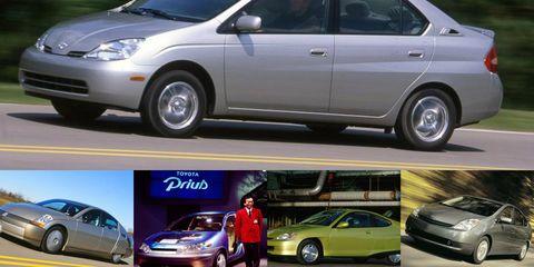 Wheel, Tire, Motor vehicle, Land vehicle, Automotive mirror, Vehicle, Car, Automotive design, Automotive parking light, Alloy wheel,