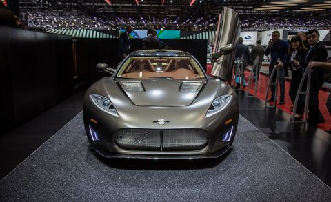 Automotive design, Vehicle, Headlamp, Car, Performance car, Supercar, Sports car, Personal luxury car, Automotive lighting, Grille,