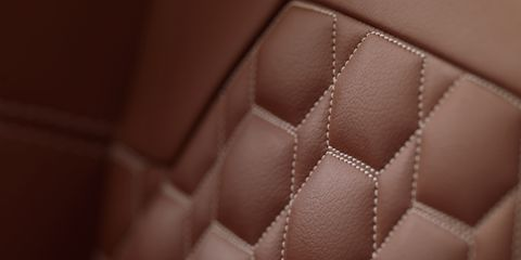 Brown, Pattern, Tan, Material property, Peach, Close-up, Silver, Macro photography,