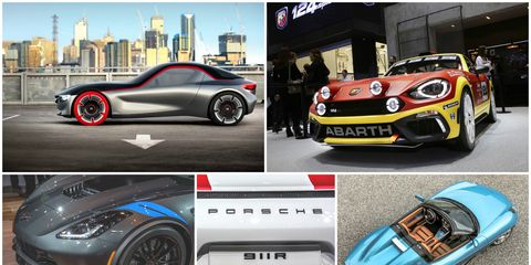 Tire, Wheel, Automotive design, Mode of transport, Vehicle, Land vehicle, Headlamp, Car, Performance car, Automotive lighting,