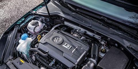Engine, Automotive engine part, Hood, Automotive air manifold, Automotive super charger part, Personal luxury car, Fuel line, Kit car, Screw,