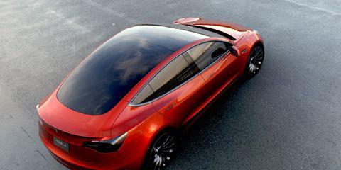 Land vehicle, Vehicle, Car, Automotive design, Concept car, Sports car, Personal luxury car, Performance car, Compact car, Executive car,