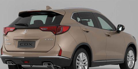 Motor vehicle, Tire, Wheel, Automotive design, Vehicle, Product, Land vehicle, Car, Automotive tire, Rim,