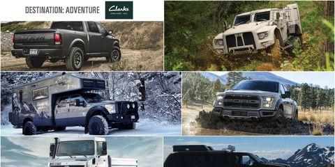 Tire, Wheel, Motor vehicle, Automotive tire, Land vehicle, Automotive design, Mode of transport, Vehicle, Automotive exterior, Transport,