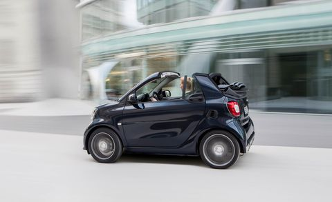Tire, Wheel, Automotive mirror, Automotive design, Mode of transport, Vehicle door, Automotive exterior, Automotive wheel system, Fender, Rim,