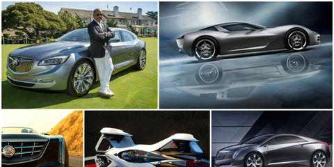 Wheel, Tire, Motor vehicle, Mode of transport, Automotive design, Land vehicle, Vehicle, Car, Automotive wheel system, Automotive lighting,