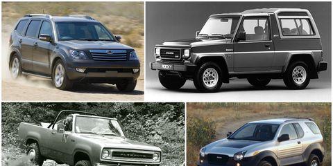Land vehicle, Vehicle, Car, Motor vehicle, Off-road vehicle, Sport utility vehicle, Automotive design, Compact sport utility vehicle, Hardtop, Automotive exterior,