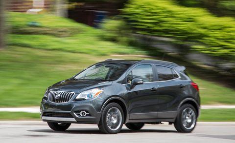 Tire, Automotive design, Mode of transport, Vehicle, Automotive mirror, Car, Automotive tire, Rim, Automotive wheel system, Hatchback,