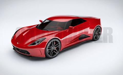 Wheel, Mode of transport, Automotive design, Vehicle, Red, Supercar, Car, Performance car, Sports car, Automotive lighting,