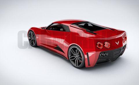 Tire, Automotive design, Mode of transport, Automotive exterior, Automotive lighting, Red, Performance car, Car, Vehicle door, Supercar,
