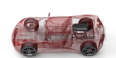 Motor vehicle, Automotive design, Rim, Automotive exterior, Vehicle door, Automotive tire, Car, Automotive lighting, Fender, Alloy wheel,
