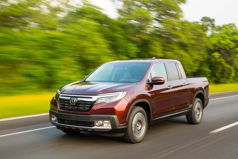 Motor vehicle, Wheel, Tire, Automotive design, Vehicle, Land vehicle, Transport, Pickup truck, Road, Truck,