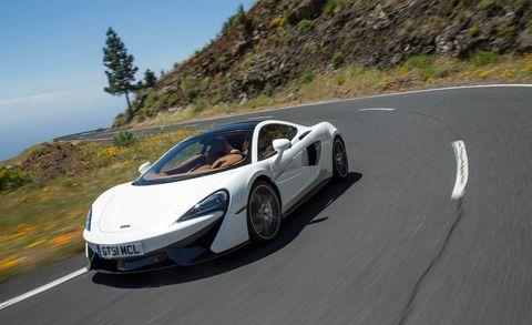 Tire, Wheel, Mode of transport, Automotive design, Vehicle, Land vehicle, Road, Infrastructure, Rim, Headlamp,